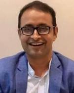 Dr.-Abhishek-De