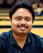 Dr.-Anupam-Das