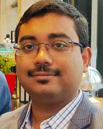Dr.-Indrashis-Poddar