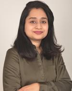 Dr.-Neha-Dubey