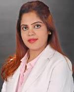 Dr.-Nidhi-Sharma