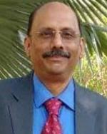 Dr.-Prabhakar-Sangoli