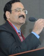Dr.-Vijay-Zawar