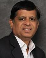 Prof-Kiran-Godse